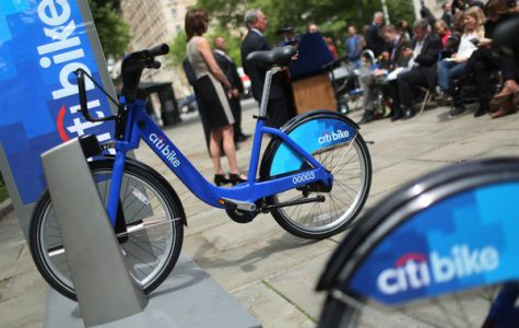 Citi Bike program show signs of success in first weeks