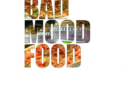 Bad Mood Food: Is the dining hall scamming students?