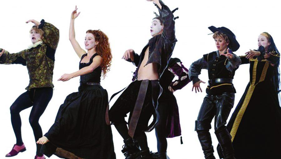 Queens+gets+a+Shakespearean+%E2%80%98Night%E2%80%99