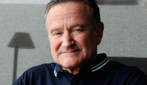 University community mourns Robin Williams