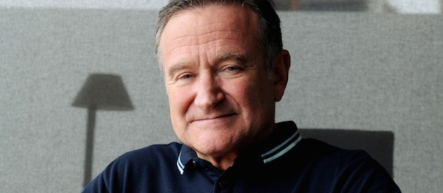 University+community+mourns+Robin+Williams