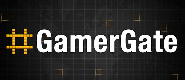 Outraged+fans+get+gamergate+trending