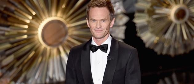 The+2015+Oscars%3A+An+All-White+Affair