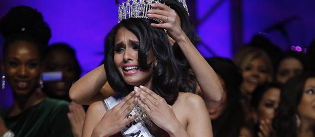 Pace+alumna+crowned+Miss+New+York+USA