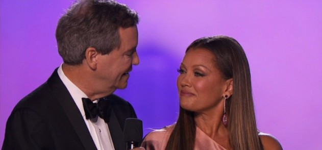 Vanessa+Williams+returns+to+Miss+America+pageant