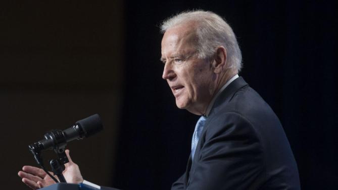 Biden+turns+down+White+House