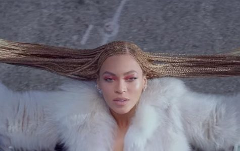 Beyonce slays the weekend with