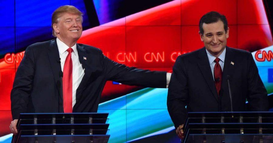 Trump+finally+gets+Cruz%27s+endorsement