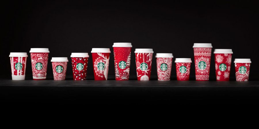 The+holidays+aren%27t+here+until+the+cups+are+festive+%28enough%29
