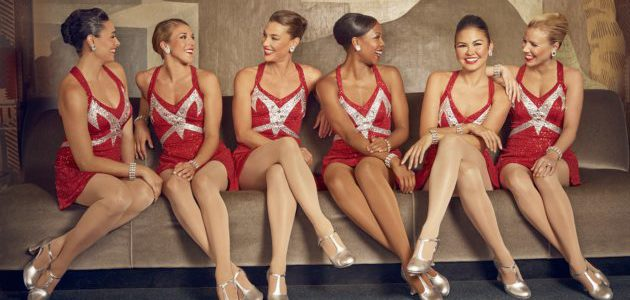 Rockettes+fight+Trump+inauguration+performace
