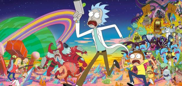 %22Rick+and+Morty%22+season+three+further+delayed