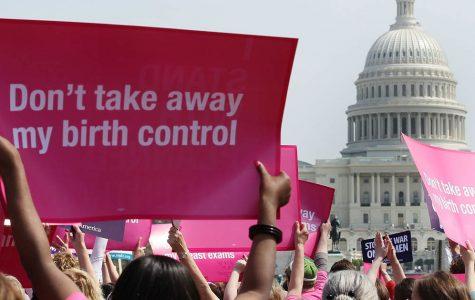 Speaker Paul Ryan announces efforts to defund Planned Parenthood