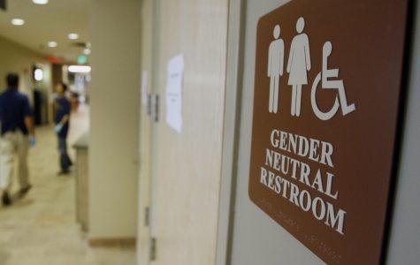 Trump removes Obama's policies on transgender rights