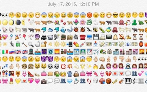 World Emoji Day is the holiday you never knew you needed