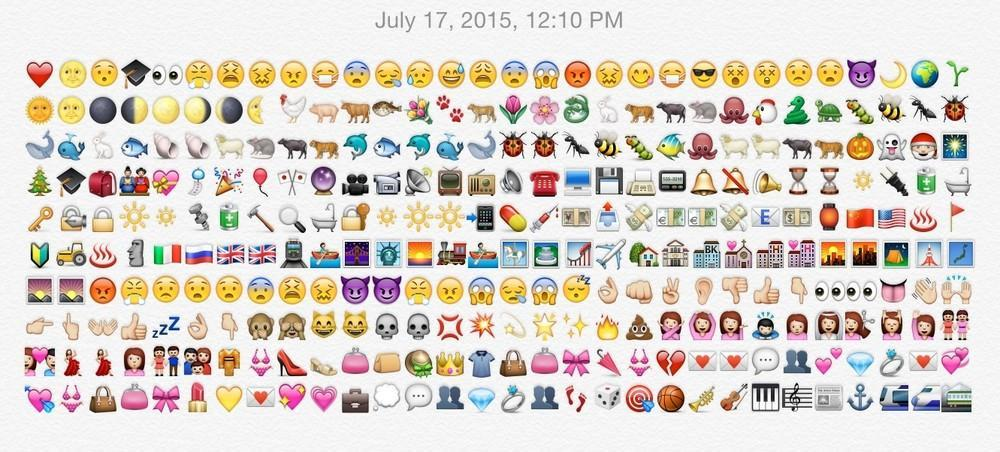 happy-world-emoji-day-vgtrn-063-body-image-1437149504-size_1000-1