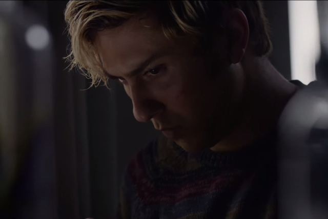 Netflix's Death Note is way off pitch