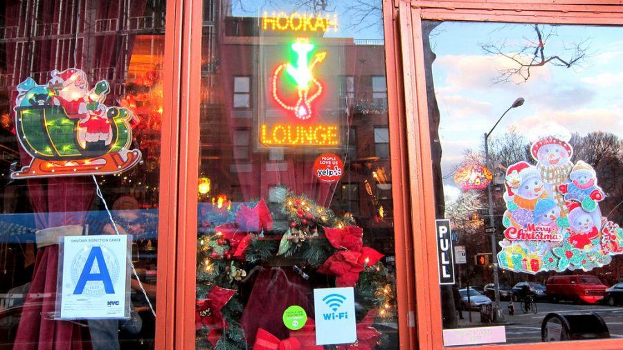 New+York+hookah+bars+are+facing+stricter+guidelines