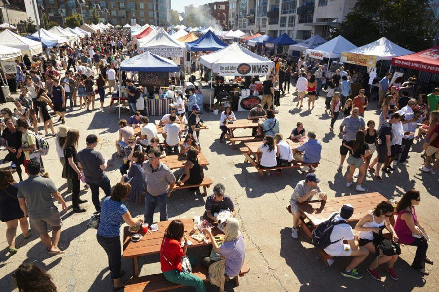 Smorgasburg+is+Brooklyn%27s+food+fest+you+never+knew+you+needed
