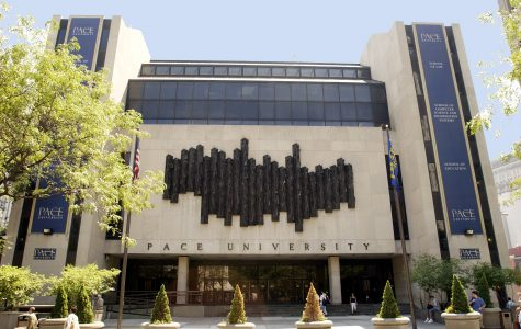 The University is in the top-third of America's universities