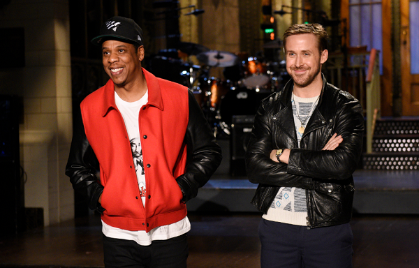 jay-z-and-ryan-gosling-will-host-saturday-night-lives-season-43-premiere