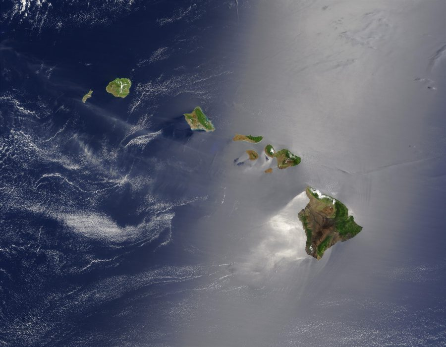 Hawaii%27s+missile+false+alarm+and+its+effects