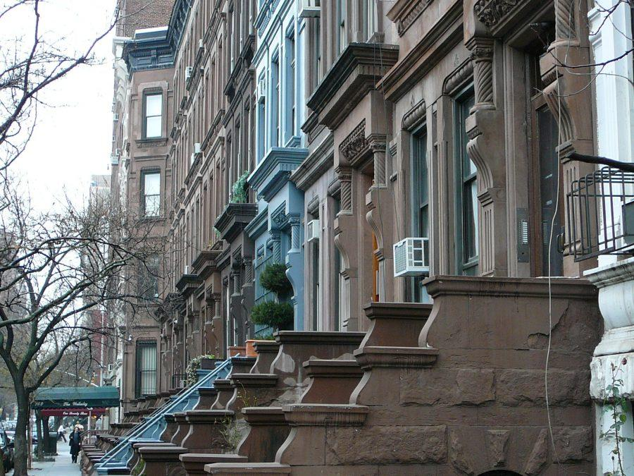 Conducting your apartment hunt online: a guide to the most popular rental websites