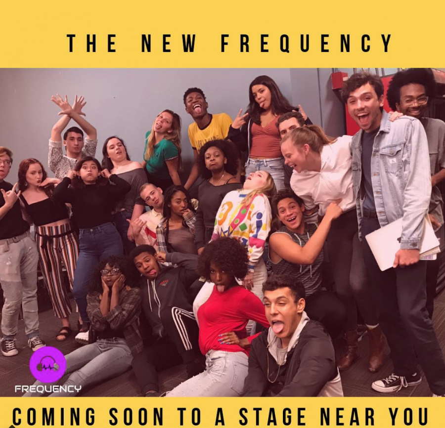 Everything+you+need+to+know+about+the+University%27s+newest+A+Cappella+group%3A+%22Frequency%22