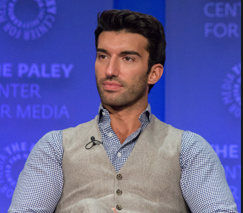 The University responds to Justin Baldoni's