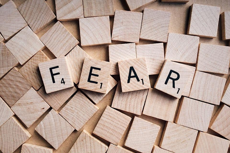 https://www.thriveglobal.com/stories/18493-3-ways-to-identify-hidden-fear