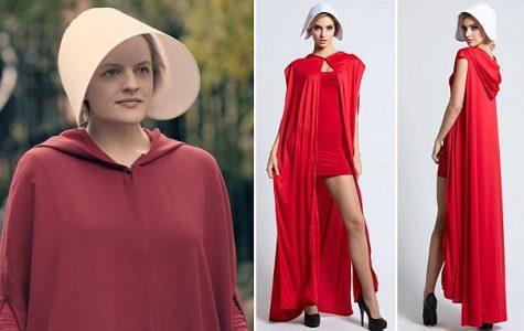 https://www.dailymail.co.uk/news/article-6193745/Retailer-pulls-sexy-Handmaids-Tale-Halloween-costume-following-backlash.html