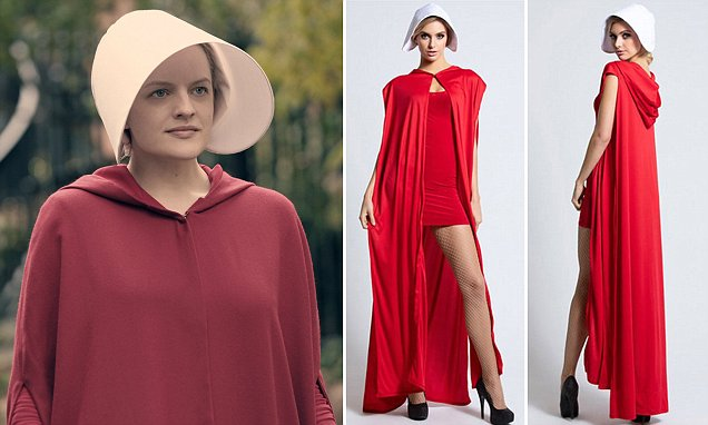 https%3A%2F%2Fwww.dailymail.co.uk%2Fnews%2Farticle-6193745%2FRetailer-pulls-sexy-Handmaids-Tale-Halloween-costume-following-backlash.html