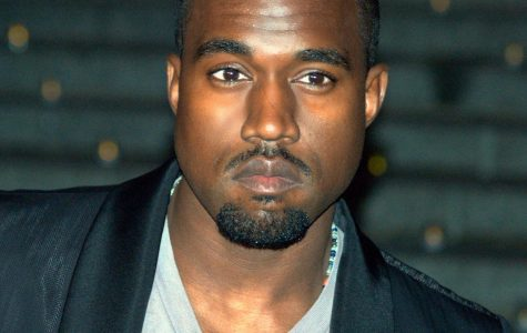 Kanye West and Saturday Night Live political tension