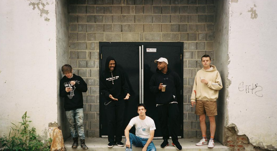 Brockhampton+redefines+what+it+means+to+be+a+modern+day+%22boyband%22
