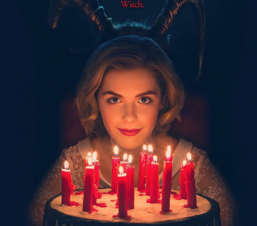 %22The+Chilling+Adventures+of+Sabrina%22+updates+the+witch+mantra+to+a+modern+day+theme