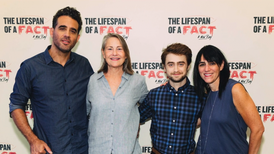 %22The+Lifespan+of+a+Fact%22+previews+are+out+on+Broadway+and+it+is+a+must+see
