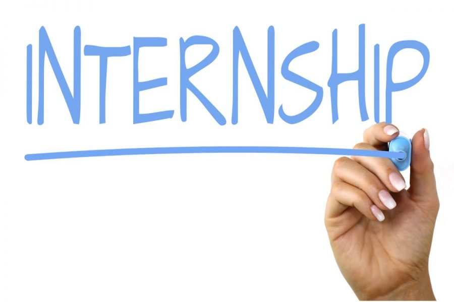 http://www.thebluediamondgallery.com/handwriting/i/internship.html