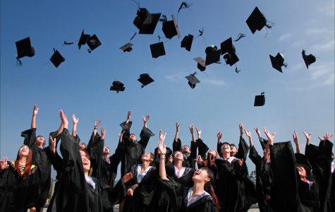 https://www.pexels.com/photo/accomplishment-ceremony-education-graduation-267885/