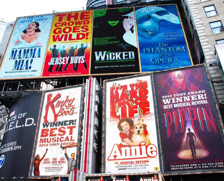 Rebooting+Broadway%3A+the+past+is+the+new+present+and+future+of+the+stage