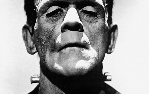 """The impact of Mary Shelley's """"Frankenstein"""" 200 years later"""