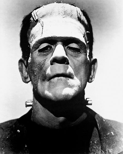 "The impact of Mary Shelley's ""Frankenstein"" 200 years later"