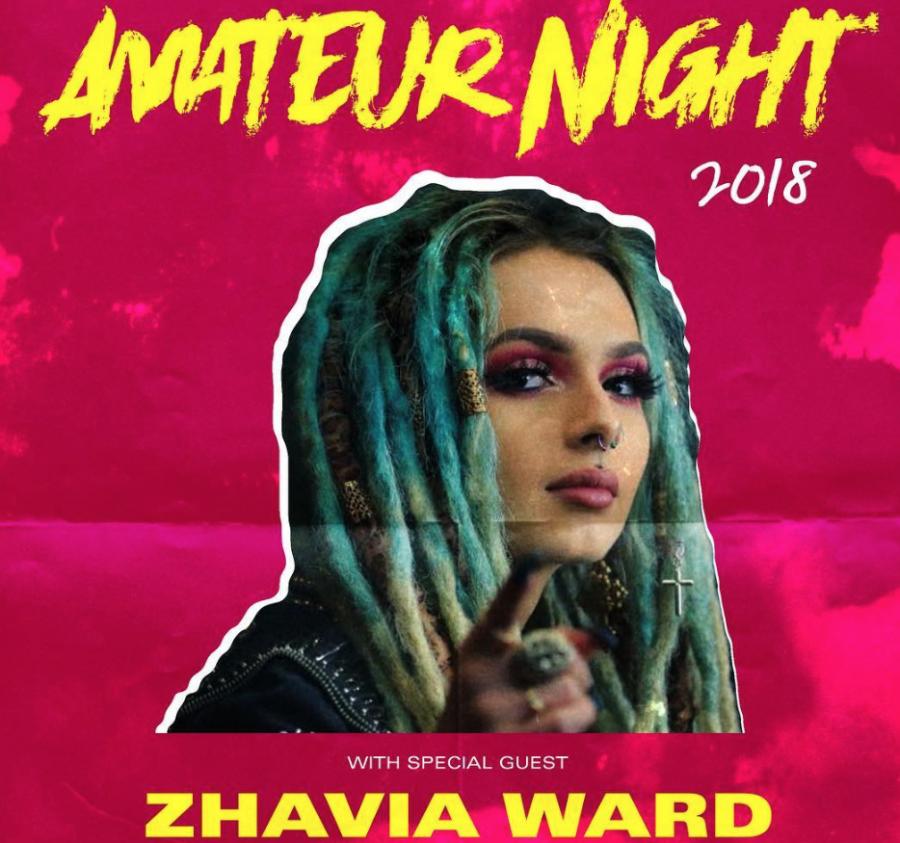 Amateur+Night+2018