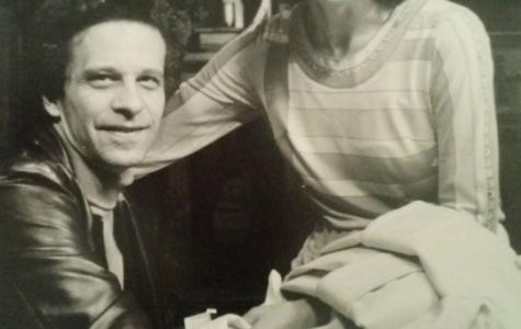 Obituary: Charles Maryan