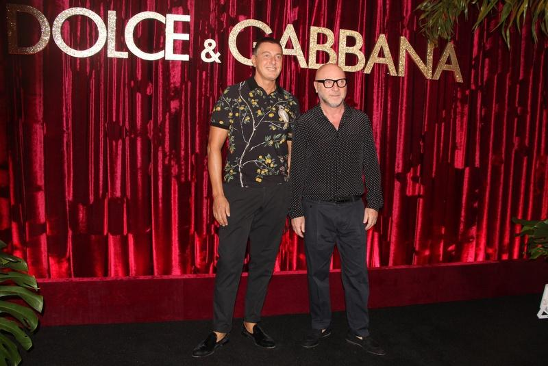 Dolce+%26+Gabbana+deemed+%E2%80%9Ccancelled%E2%80%9D+by+the+fashion+community+for+racist+advertisement+and+comments
