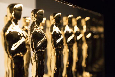 University response and recap of the Oscars 2019