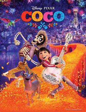 Coco-1_1