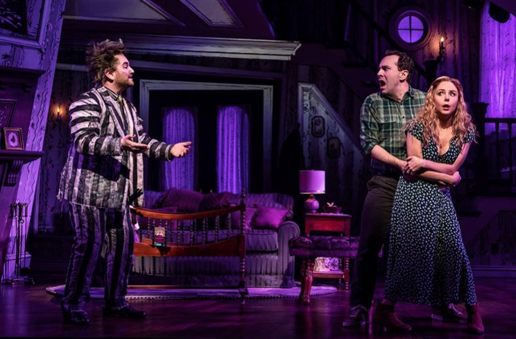 @beetlejuicebway / Instagram