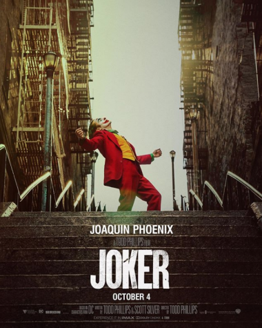 @jokermovie / Instagram