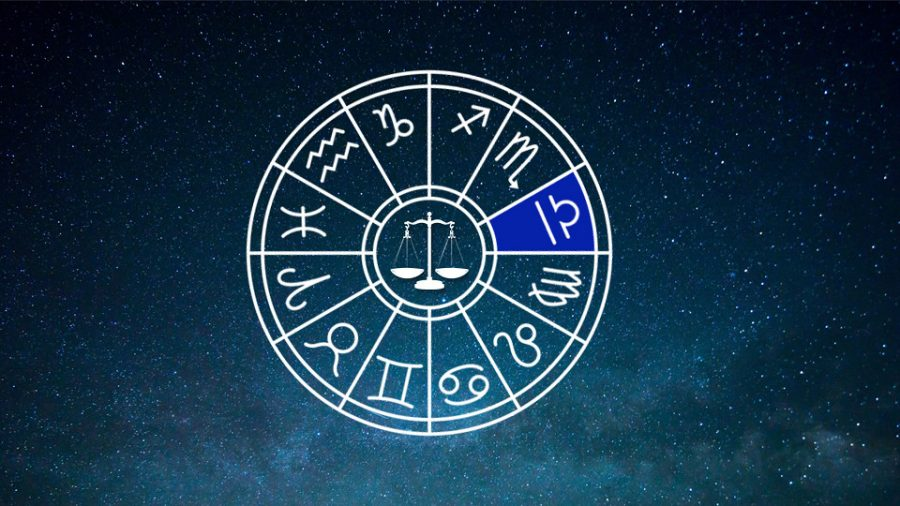 November horoscopes