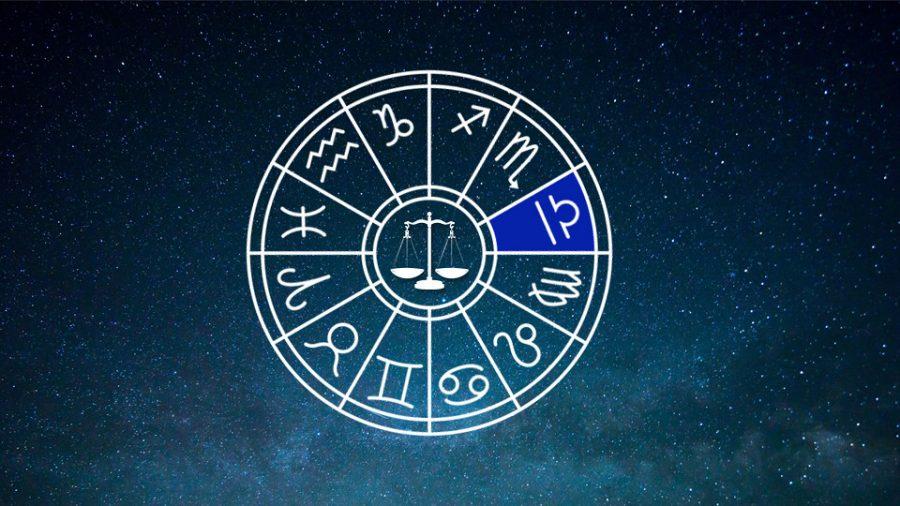 November+horoscopes