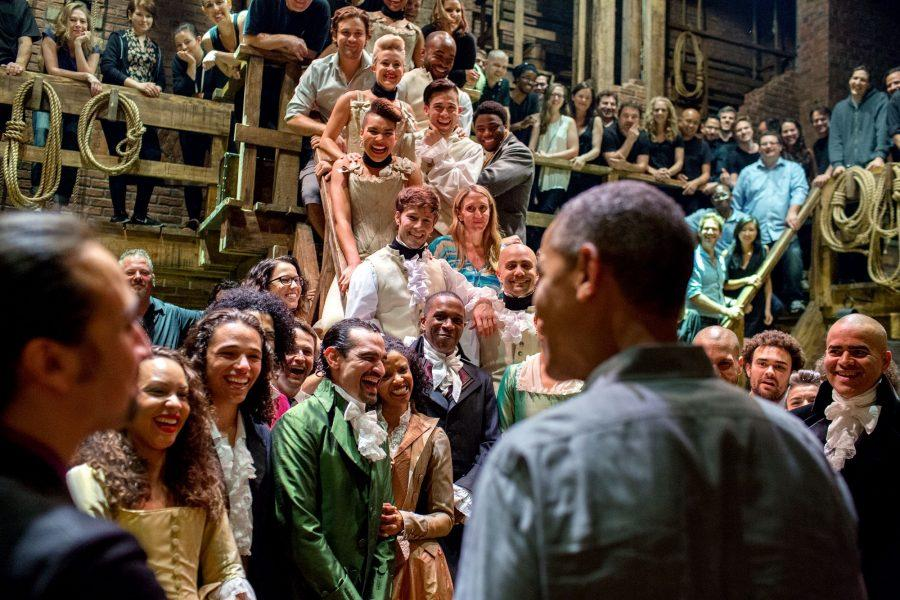 %22The+President+greets+the+cast+and+crew+of+%27Hamilton%27+after+seeing+the+play+with+his+daughters+at+the+Richard+Rodgers+Theatre+in+New+York+City.%22+%28Official+White+House+Photo+by+Pete+Souza%29